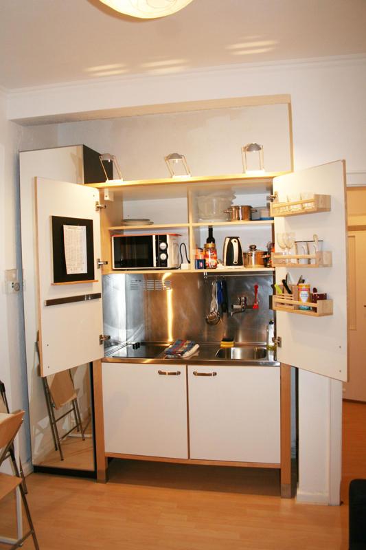 g stehaus am waldring. Black Bedroom Furniture Sets. Home Design Ideas